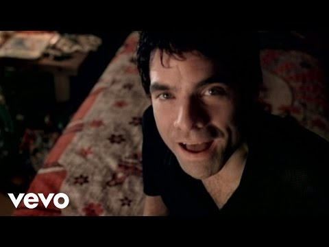 TRAIN - She's on Fire lyrics