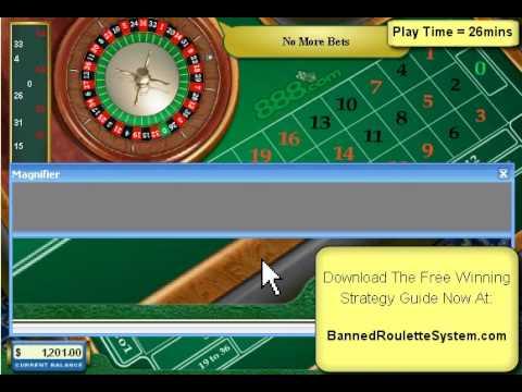 Casino Tips To Win When Gambling Online
