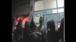 Video Galiba - MsKs Bánovce nad Bebravou