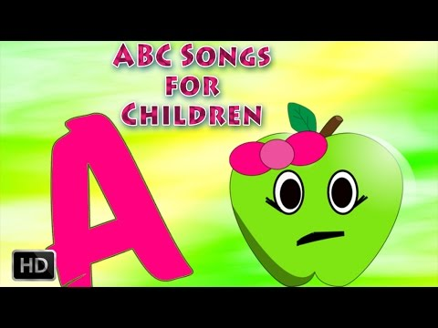 Abc - abc songs for children, baby songs, abc song, learn alphabets, abc phonics, abc nursery rhymes, nursery rhymes,alphabet songs, nursery rhyme, learn abc, learn alphabets, the abc song, alphabet...
