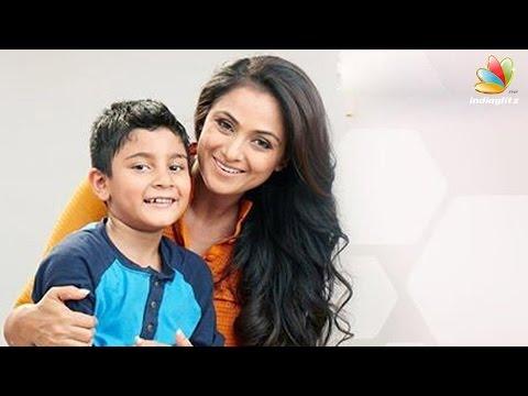 Simran-introduces-her-son-to-Kollywood-Hot-Tamil-Cinema-News