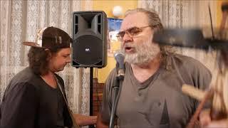 Video Anton G  Skorotice 2017