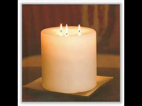 Candle Wicks: Choosing the Right Wick - Candle Making with Village Craft and Candle