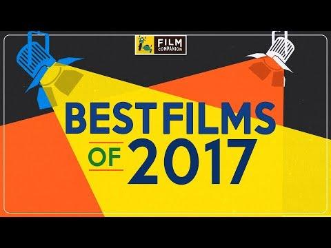 Top 5 Best Bollywood Films of 2017   Anupama Chopra