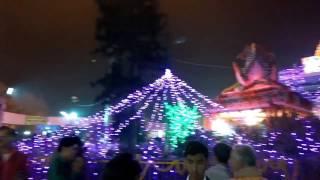 Darbhanga India  city photos : Maa Shyama Navah, Darbhanga ,INDIA