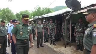 Video Panglima TNI kunjungi Pulau Rondo MP3, 3GP, MP4, WEBM, AVI, FLV Oktober 2018