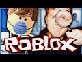 Mijn Nieuwe Baan Als Dokter In Een Ziekenhuis  Roblox