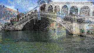 практическая работа романский и готический стили