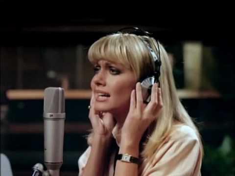 Olivia Newton-John – A Little More Love