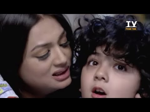 Mahek Will Send Neev With Fake Shaurya For Treatment | Zindagi Ki Mahek | TV Prime Time