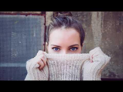 Andrew Benson - Feel Again (feat. Elle Vee) (Extended Mix)