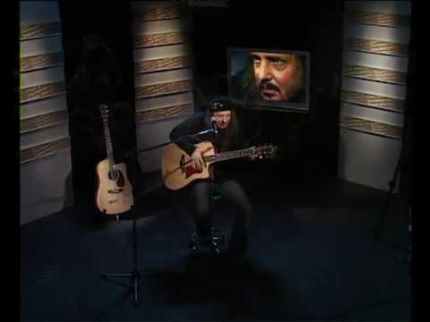 Михаил Башаков - Озарение