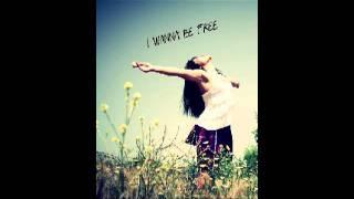 Thumbnail for Mikael Weermets & Audible ft. Max C — Free (Dimitri Vangelis & Wyman Remix)