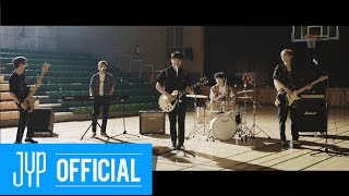 """Download Video DAY6 """"What Can I Do(좋은걸 뭐 어떡해)"""" M/V MP3 3GP MP4"""