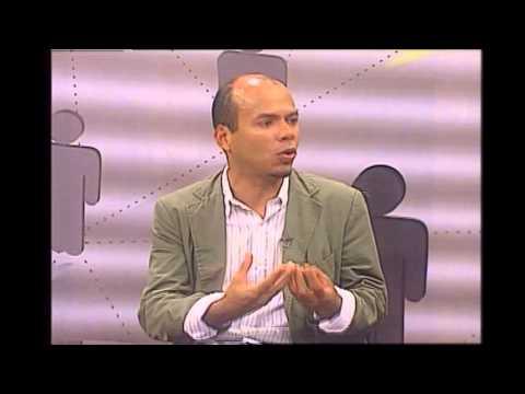Opinião Pernambuco - 11/06/2013 (Infra-Estrutura em São Lourenço da Mata - 2013 e 2014)
