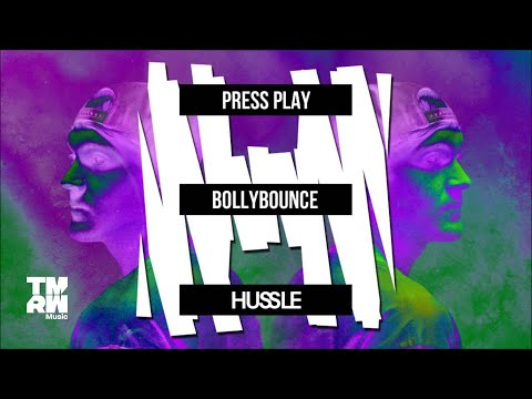 Press Play - Bollybounce