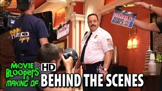 Nonton Paul Blart: Mall Cop 2 (2015) Making of & Behind the Scenes Film Subtitle Indonesia Streaming Movie Download