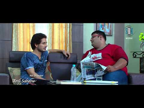 Dirty Model | Official Trailer | Superhit Musical Thriller Movie