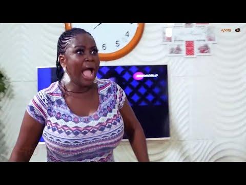 Awusa 2 Latest Yoruba Movie 2020 Drama Starring Ibrahim Chatta | Bukola Olatunji | Debbi Shokoya