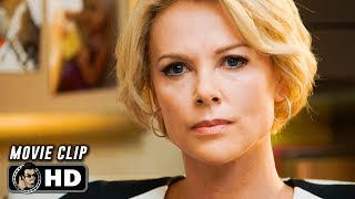 BOMBSHELL Clip - Hotline (2019) Charlize Theron by JoBlo HD Trailers