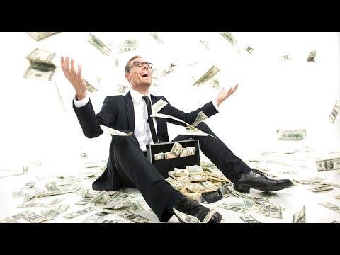 10 Millionaires who THREW THEIR MONEY AWAY