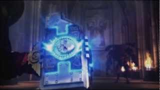 Nonton The Best Moment In Warhammer 40k  In My Opinion  Film Subtitle Indonesia Streaming Movie Download