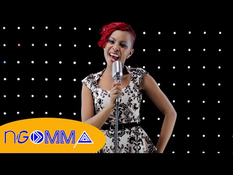 Mateke - Size 8 (official Video)