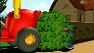 Feb 28, 2010 ... Wheels On The Bus  Plus Lots More Nursery Rhymes  54 Minutes Compilation nfrom LittleBabyBum! - Duration: 54:13. LittleBabyBum...