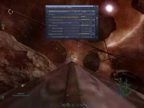 X3 воссоединение карта секторов