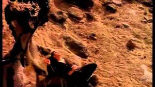 Morrissey-November Spawned a Monster (Traducido al Español)