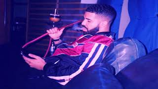 "Drake Type Beat - ""Summertime"" (Prod. By Bandit Luce)"