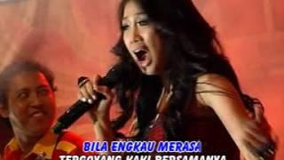 Erie Susan - Laguku ( Official Music Video )