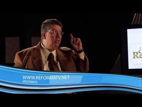 La Fuerza de la Justicia (IV) | Pastor Andres Noguera