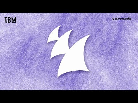 MÖWE feat. Bright Sparks - Your Skin