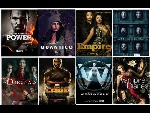 Watch or Download TV Series and Movies for Free online