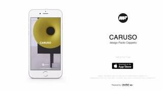 Miniforms - Caruso