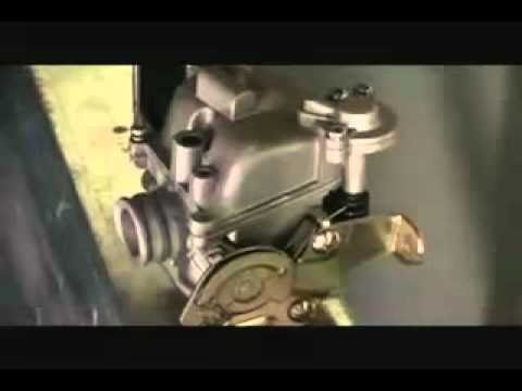 YouTube   How To Clean A Scooter Carburetor GY6 Engine