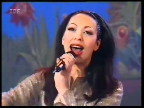 Tekst piosenki Jennifer Rush - Das Farbenspiel des Winds po polsku
