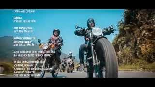 Những Chuyến Đi Dài [ HD-Official Video ]