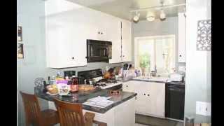 Azusa (CA) United States  City new picture : 851 E Laurel Oak Dr, Azusa, CA 91702, USA