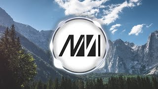 Video CAJOR Ft. Harley Bird – Free Now (MKC Remix) MP3, 3GP, MP4, WEBM, AVI, FLV Juni 2018