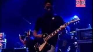 Download lagu Peterpan Feat Dj Riri Bintang Di Surga Mp3