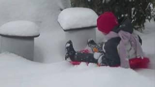 montage julo laly neige 20 décembre 09.wmv