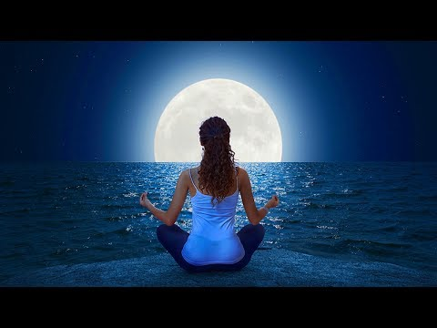 Deep Sleep Music, Relaxing Mus …