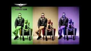 Okan Öz - Özel Bir Neden (İbrahim Çelik Remix)