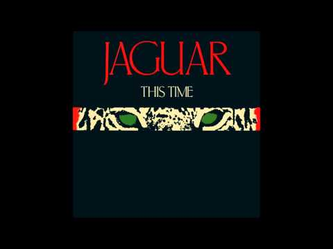 Jaguar- Last Flight