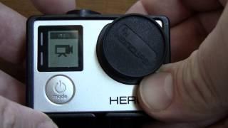 Video How to Automatically Flip Your GoPro Hero4 Video - Orientation MP3, 3GP, MP4, WEBM, AVI, FLV Juli 2018
