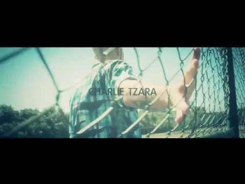 "Charlie Tzara – ""Parriba"" [Videoclip]"