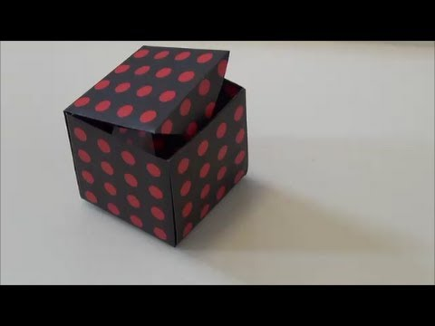 Box Tutorial - 049