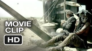Nonton The Lone Ranger Clip   Train Wreck  2013    Johnny Depp  Armie Hammer Western Hd Film Subtitle Indonesia Streaming Movie Download